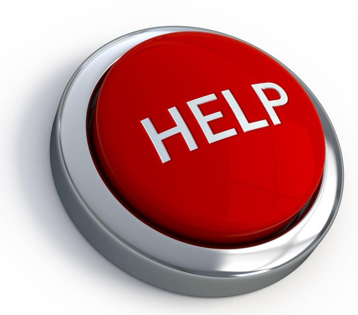 help-button (1) - Cordova Telephone Cooperative, Inc.