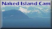 Naked Island Cam