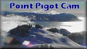 Point Pigot Cam