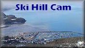 Ski Hill Cam